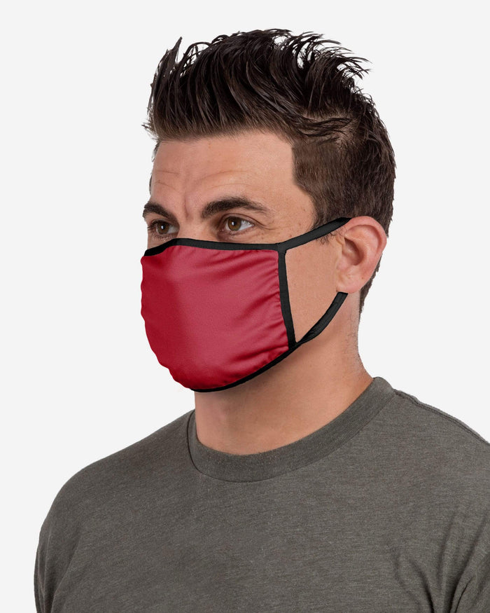 Arizona Diamondbacks 3 Pack Face Cover FOCO - FOCO.com