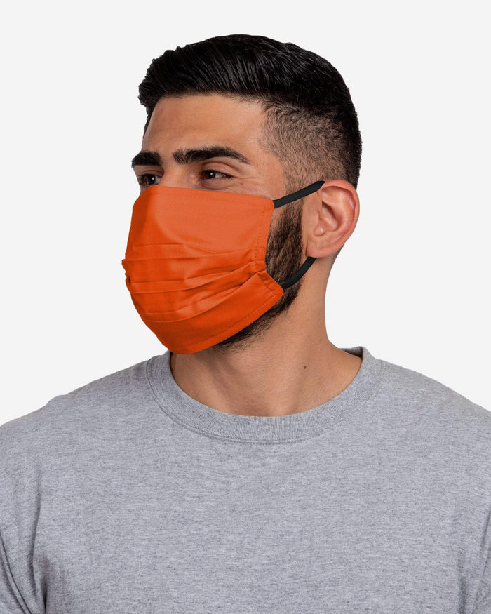 Oregon State Beavers Matchday 3 Pack Face Cover FOCO - FOCO.com