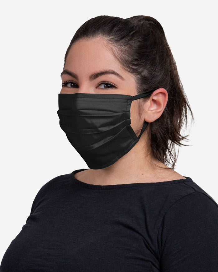 Appalachian State Mountaineers Womens Matchday 3 Pack Face Cover FOCO - FOCO.com