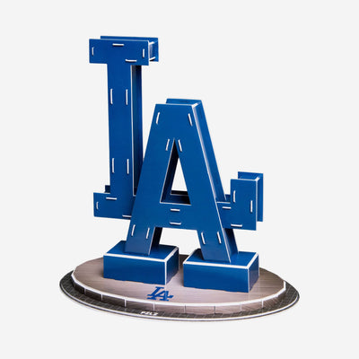 Los Angeles Dodgers Apparel, Collectibles, and Fan Gear