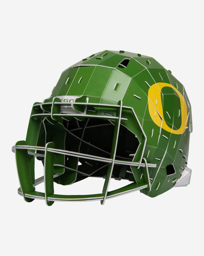Oregon Ducks PZLZ Helmet FOCO - FOCO.com