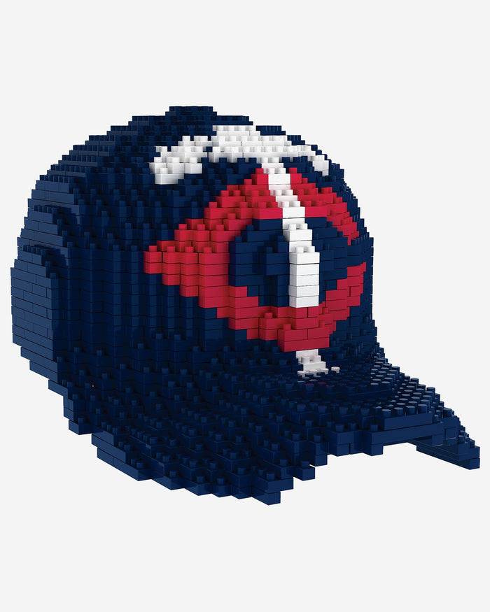 Minnesota Twins BRXLZ Mini Caps FOCO - FOCO.com