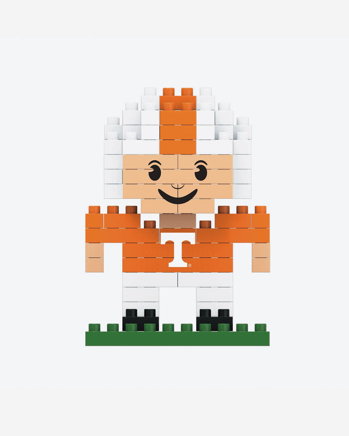 Tennessee Volunteers BRXLZ Mini Player FOCO - FOCO.com