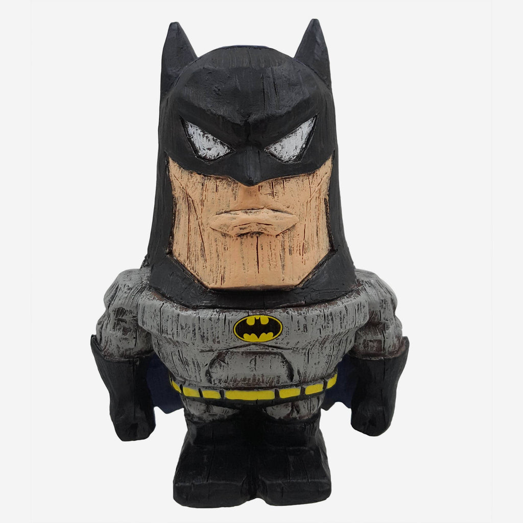 Batman The Animated Series Eekeez Figurine FOCO - FOCO.com
