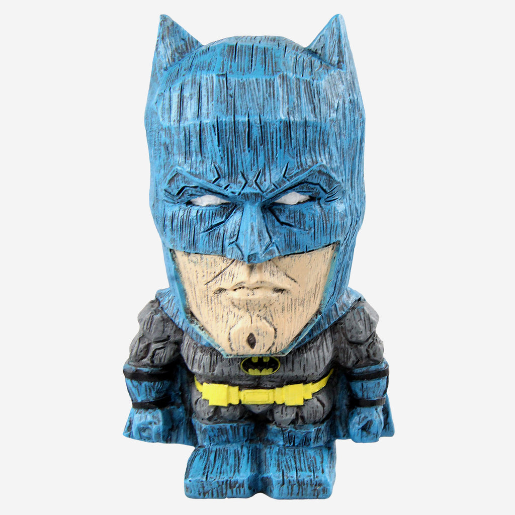 Batman Justice League Wondercon 2018 Exclusive Eekeez Figurine FOCO - FOCO.com