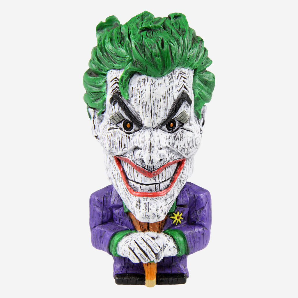 Joker DC Comics Eekeez Figure