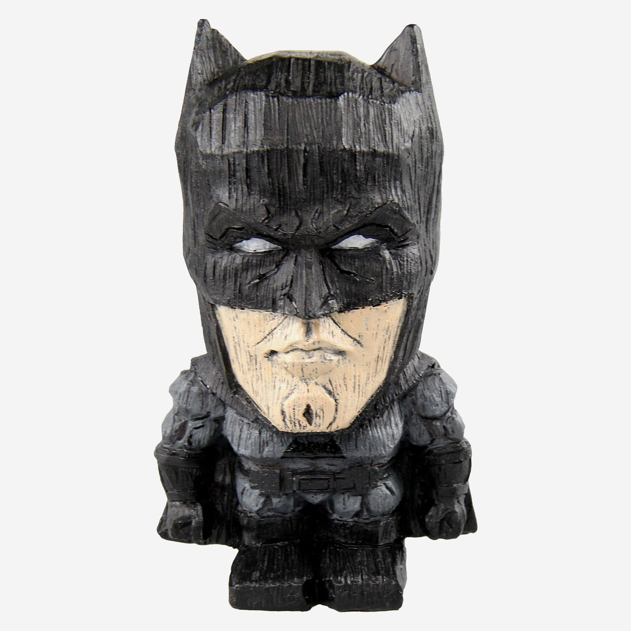 Batman Justice League Eekeez Figure