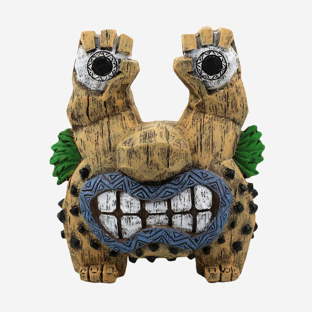 Krumm Aaahh!!! Real Monsters Eekeez Figurine FOCO - FOCO.com
