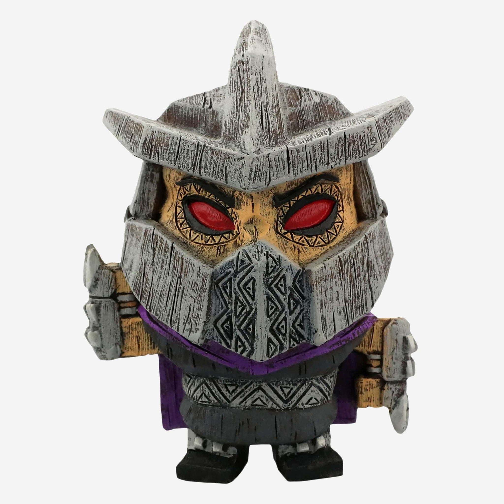 Shredder TMNT Eekeez Figure