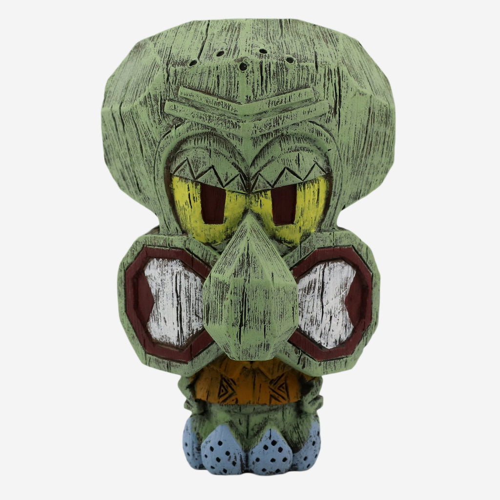 Squidward Spongebob Squarepants Eekeez Figure