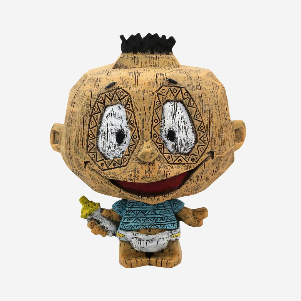 Tommy Pickles Rugrats Eekeez Figure