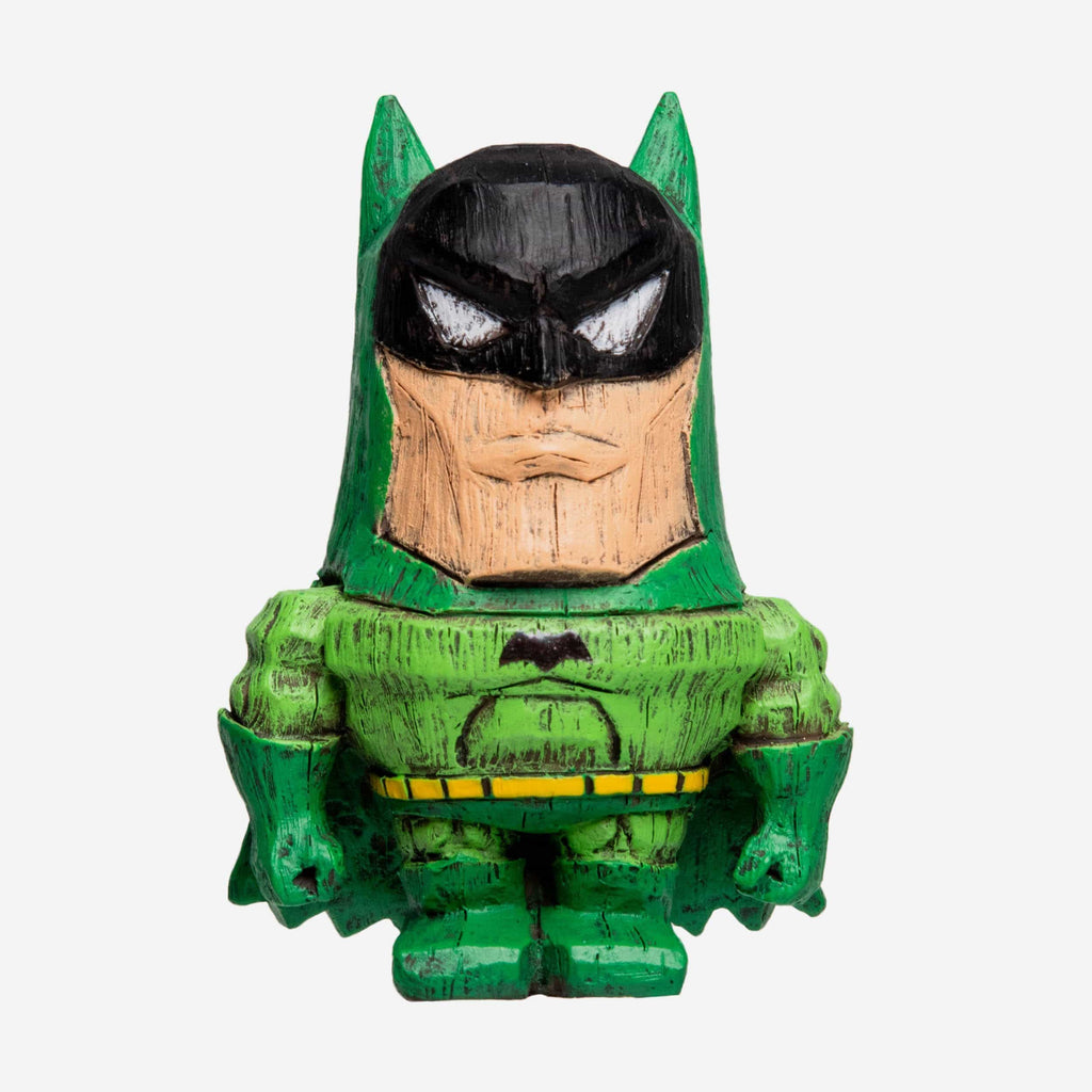 Batman Comic Con Exclusive Eekeez Figurine FOCO - FOCO.com