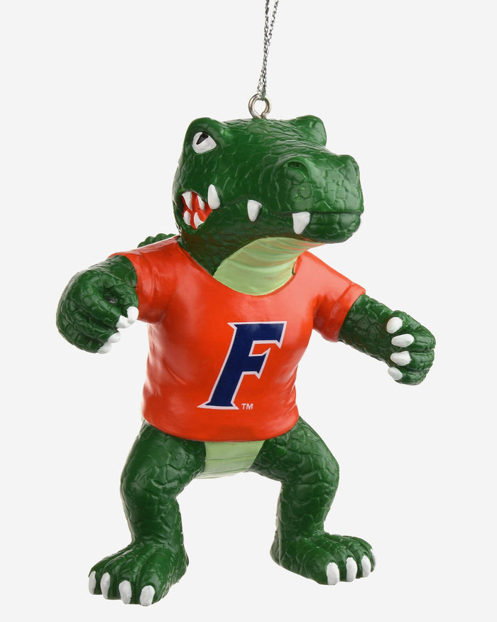 Florida Gators Mascot Ornament FOCO - FOCO.com