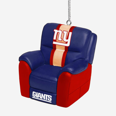 Groovy New York Giants Apparel Collectibles And Fan Gear Foco Com Lamtechconsult Wood Chair Design Ideas Lamtechconsultcom