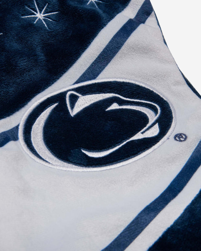 Penn State Nittany Lions High End Stocking FOCO - FOCO.com