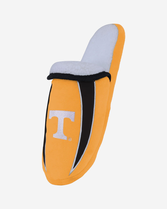 Tennessee Volunteers Sherpa Slide Slipper FOCO - FOCO.com