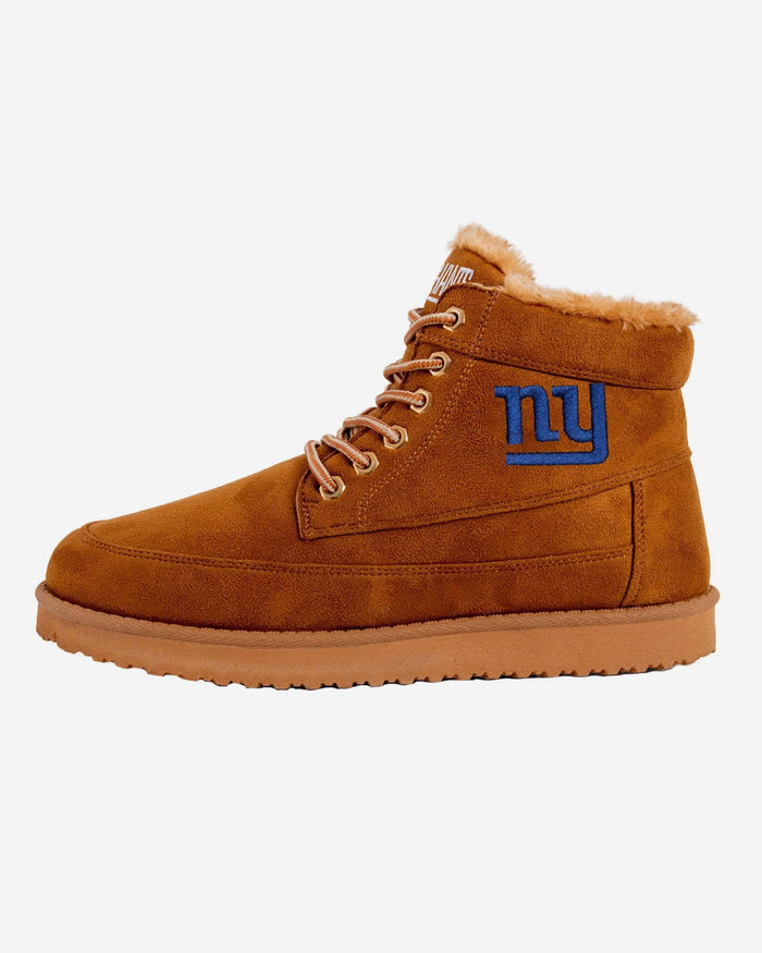 New York Giants Tailgate Boot FOCO 7 - FOCO.com