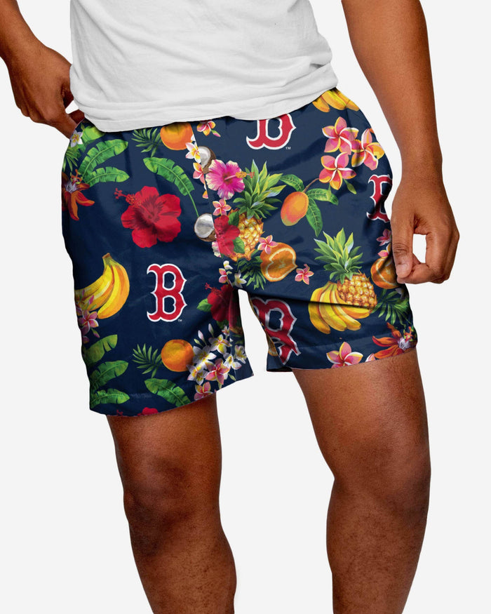 Boston Red Sox Fruit Life 5.5