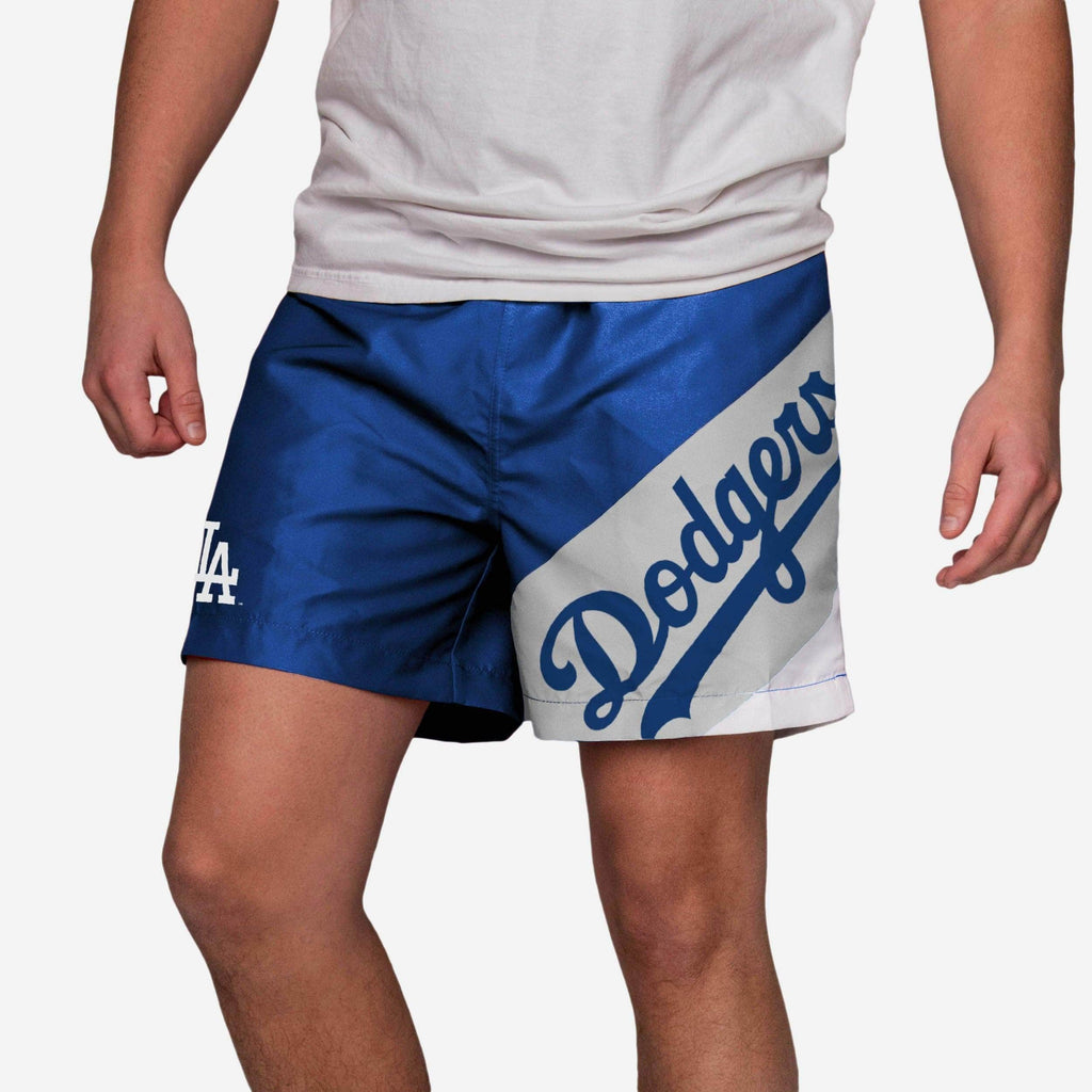 Los Angeles Dodgers Big Logo 5.5