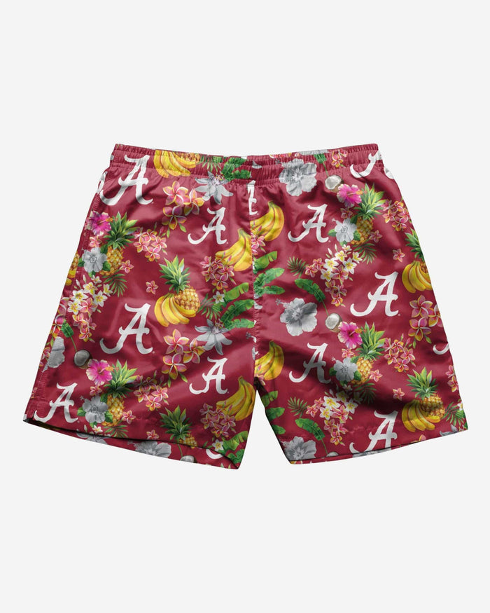 Alabama Crimson Tide Fruit Life 5.5
