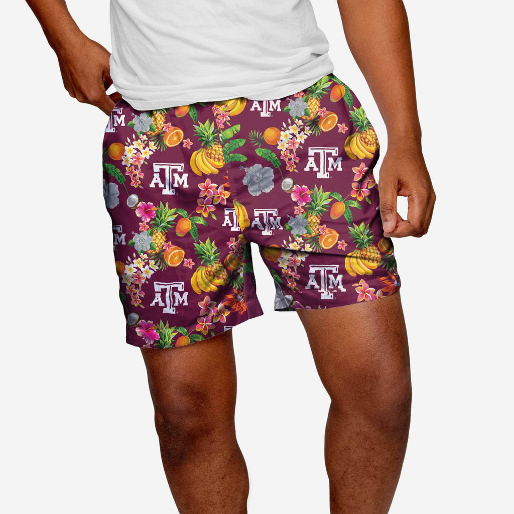 Texas A&M Aggies Fruit Life 5.5