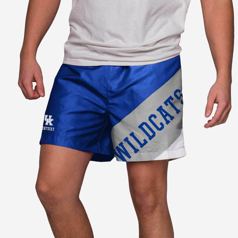 Kentucky Wildcats Big Logo 5.5