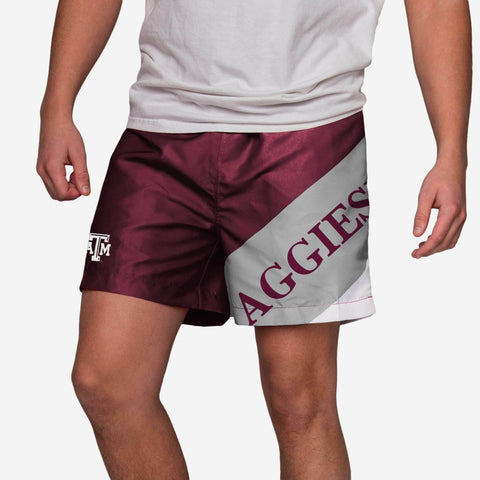 Texas A&M Aggies Big Logo 5.5