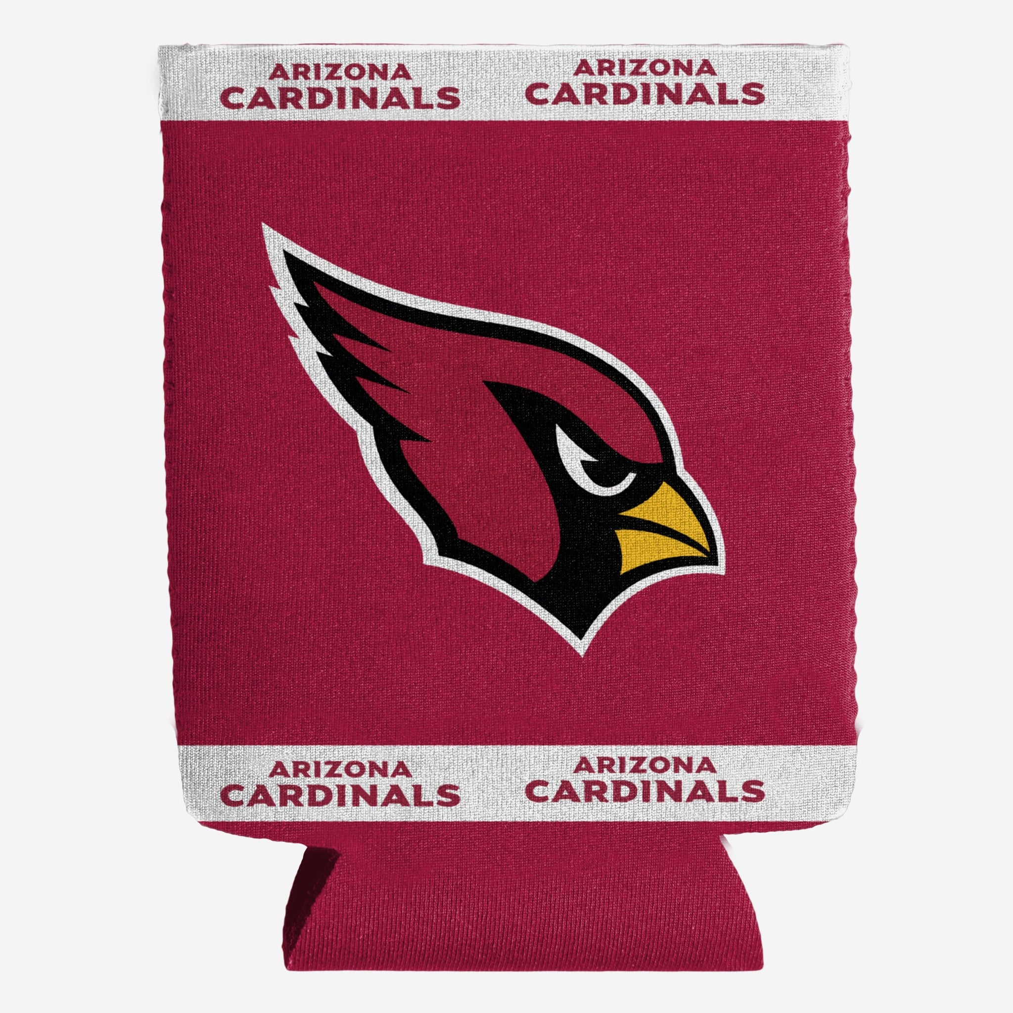 Arizona Cardinals Insulated Can Holder