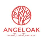 Angel Oak Nutrition