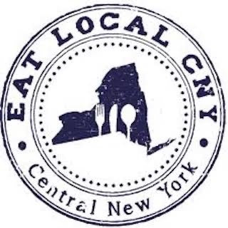 eat-local-new-york