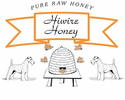 Hi-Wire-Honey-Mustard