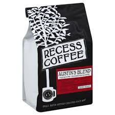 recess-black-coffee-gourmet-hot-sauce-austins-blend-coffee