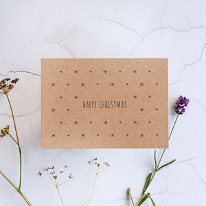 The Winter Slow Living Box - Limited Edition Christmas 2020