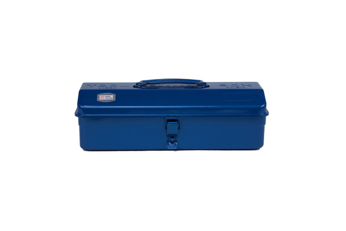 Toyo Camber Top Toolbox