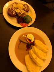 czech-food-prague
