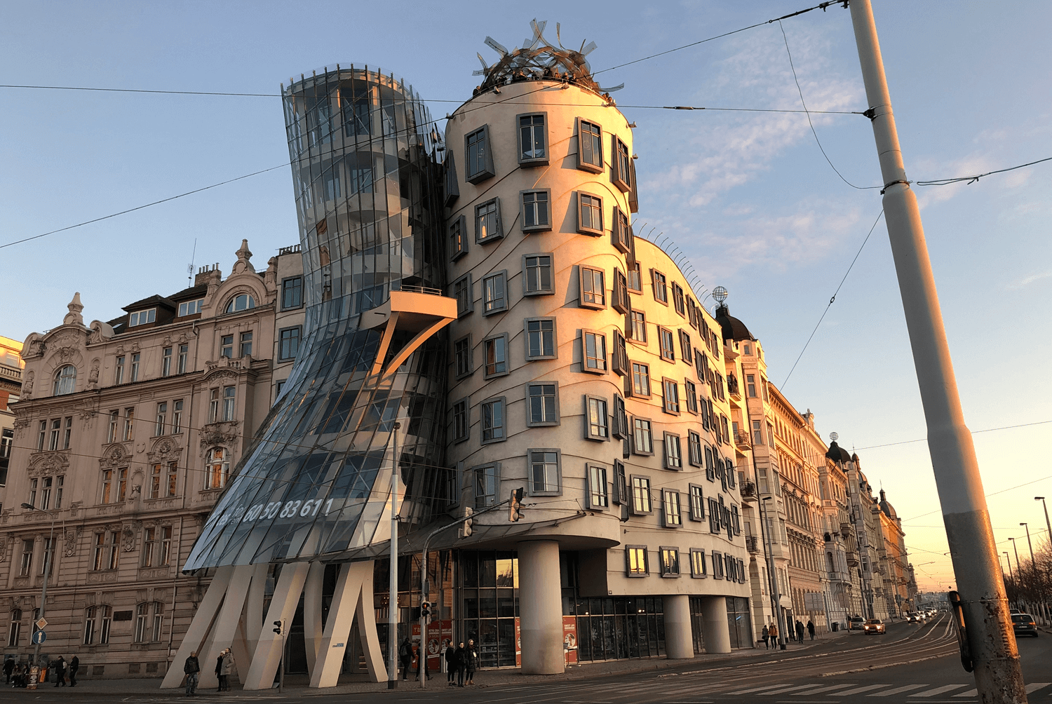 dancing-house-prague