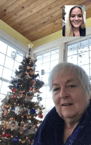 Facetime-with-mom-christmas-2018