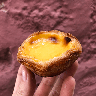 pasteis_de_nata_porto_blog_post