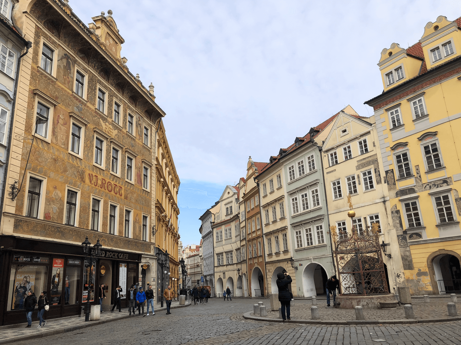 prague-city-center