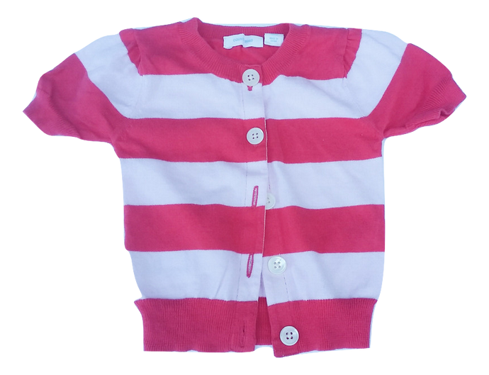 Pre Loved Baby Toddler Clothes In Australia Cute Babyroo