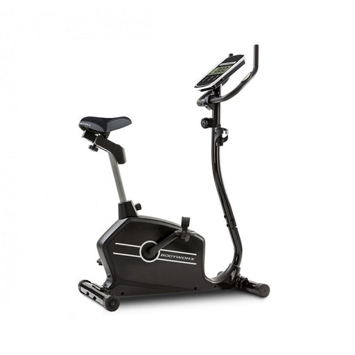 Bodyworx Manual Magnetic Bike - 2021 Model