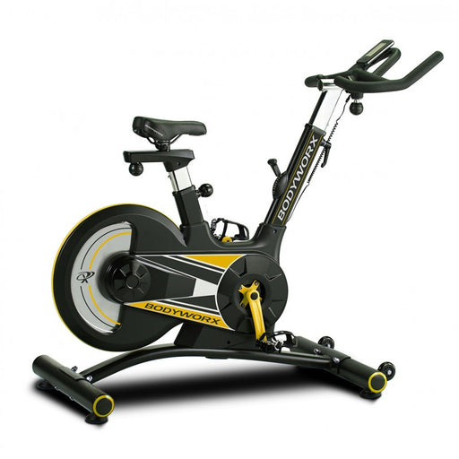 Bodyworx 850 Series Spin Bike