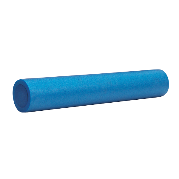 Body-Solid Tools 36 inch Full Round Foam Roller