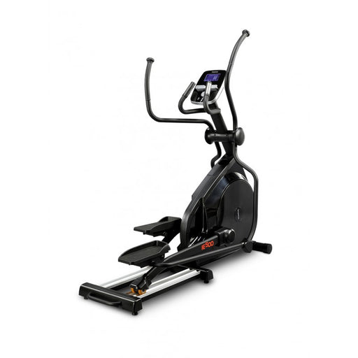"IMPETUS EIE500V2 20"" ELLIPTICAL TRAINER"