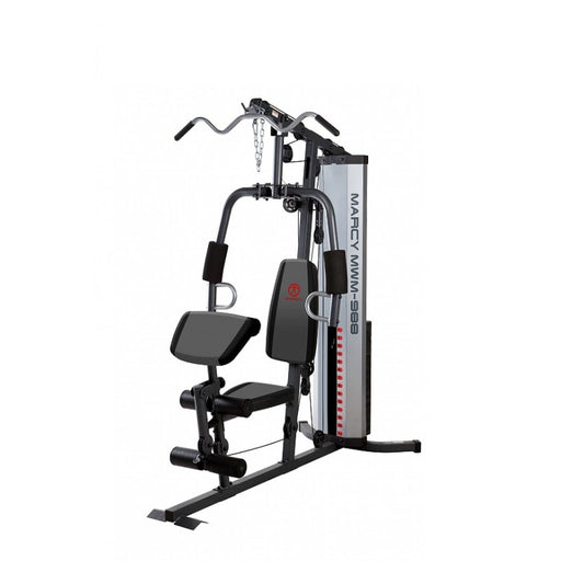 Marcy 988 Home Gym