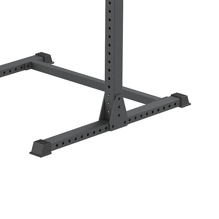 SMAI Heavy Duty Squat Rack