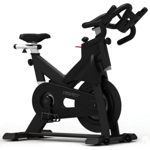 VOLLER YD-690 Commercial Spin Bike