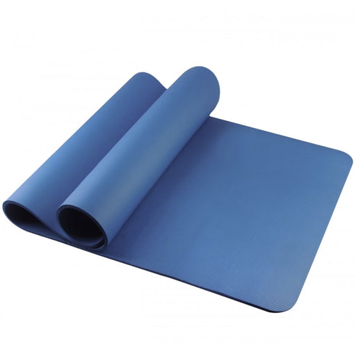 NBR Pilates FITNESS MAT 10mm
