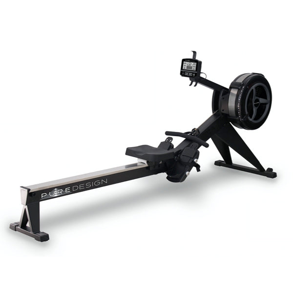 Pure Design 10 Rower