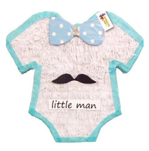 Load image into Gallery viewer, APINATA4U Baby Shower Little Man Pinata